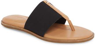 4d64233b14fe Taryn Rose Shoes For Women - ShopStyle Australia
