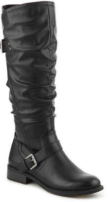 White Mountain Lida Boot - Women's