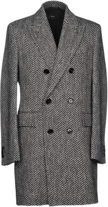 Boss Black Coats - Item 41807164FN
