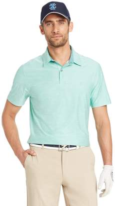 Izod Men's Titleholder Classic-Fit Performance Golf Polo