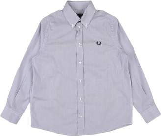 Fred Perry Shirts - Item 38723177JP