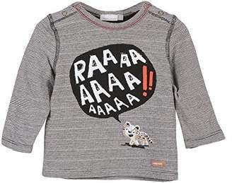 Catimini Baby Boys' TS ml Raye T-Shirt
