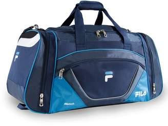 Fila Acer Duffel Bag