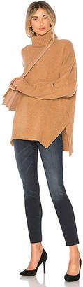 360 Cashmere 360CASHMERE Amara Sweater