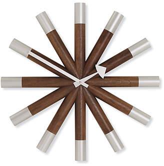Design Within Reach NelsonTM Wheel Clock