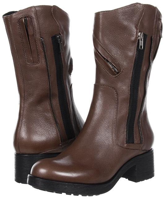 Vera Wang Evie (Grey) - Footwear
