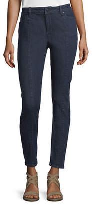 Liz Claiborne City Fit Jean
