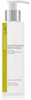 MONUspa Conditioning Body Wash 180ml