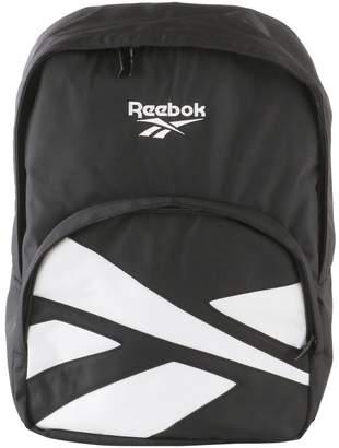 Reebok Lost & Found Vector Backpack