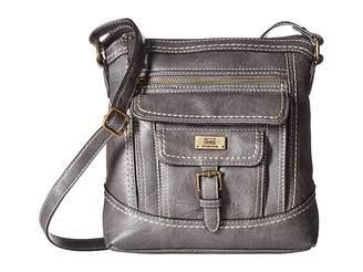 b.ø.c. Raymore Crossbody Handbags