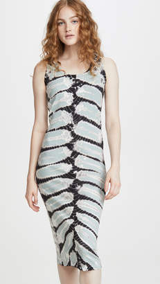 Young Fabulous & Broke Denny Dress
