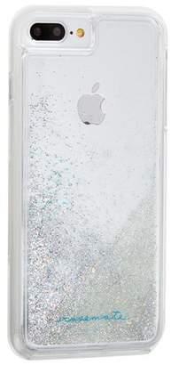 Case-Mate iPhone 8 Plus/7 Plus/6s Plus/6 Plus Case -Waterfall