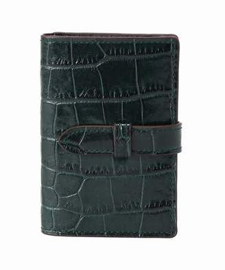 Journal Standard (ジャーナル スタンダード) - JOURNAL STANDARD L'ESSAGE 【J&M DAVIDSON/J&M デヴィッドソン】VISIT CARD HOLDER
