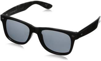 63370c98c4 Foster Grant Sunglasses For Men - ShopStyle Canada