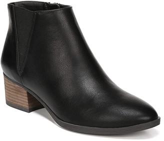 Dr. Scholl's Dr. Scholls Tumbler Women's Ankle Boots