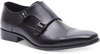Kenneth Cole Reaction Men's Design 20724 Men's Shoes