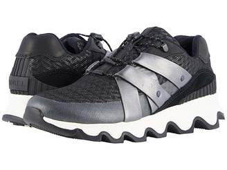 Sorel Kinetic Speed Women's Shoes