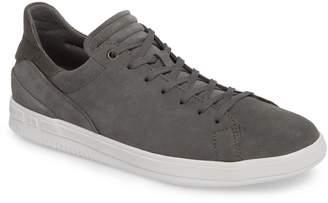 Joe's Jeans Joe Mama Low Top Sneaker