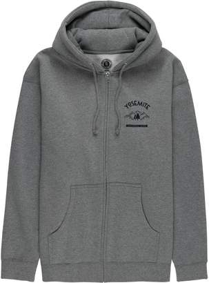 Parks Project Yosemite Valleyview Full-Zip Hoodie - Men's