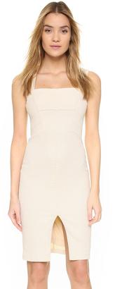 Bailey44 Viper Dress $274 thestylecure.com
