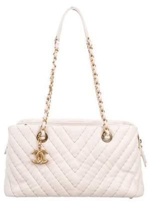 Chanel Lady Vintage Bag