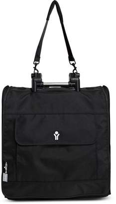Babyzen YOYO+ Convertible Travel Bag