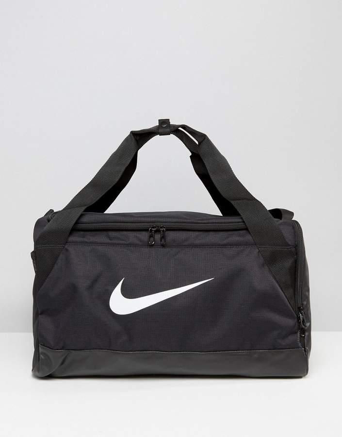 – Brasilia BA5335-010 – Kleine Tasche in Schwarz