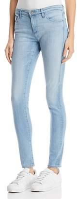 AG Jeans Super Skinny Jeans in Warm Spring