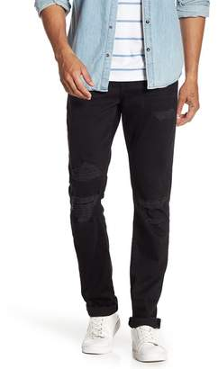 Frame L'Homme Slim Fit Jeans (Bedwell)