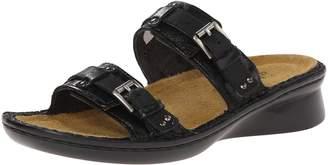 Naot Footwear Women's Karaoke Dress Sandal
