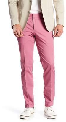 BOSS Bevan Trousers