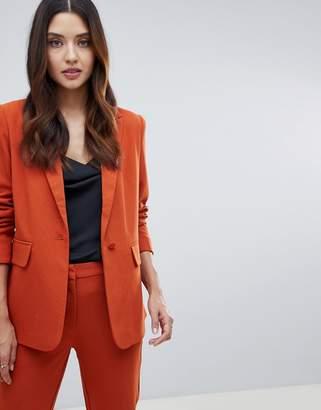Y.A.S Tailored Blazer