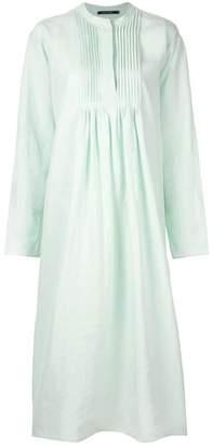 Sofie D'hoore kaftan dress