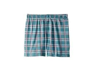 Tommy Bahama Printed Knit Boxer Shorts