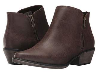 Rocket Dog Akron Women's Boots