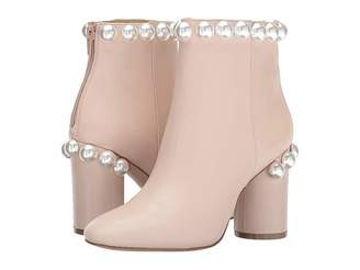 Katy Perry The Opearl Women's Shoes