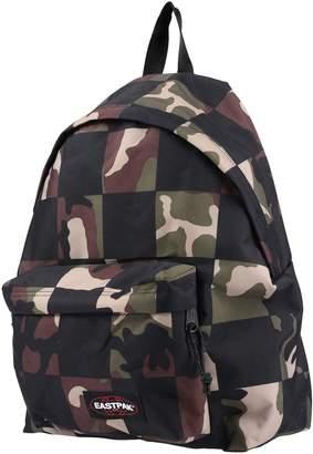 Eastpak Backpacks & Fanny packs - Item 45452831OL