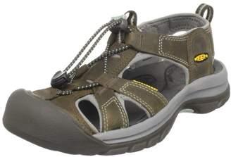 Keen Women's Venice Sandal