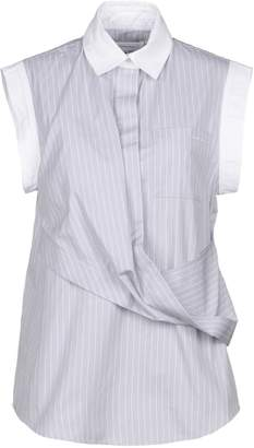 Carven Shirts - Item 38733926GH