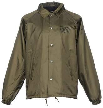Brixton Jacket