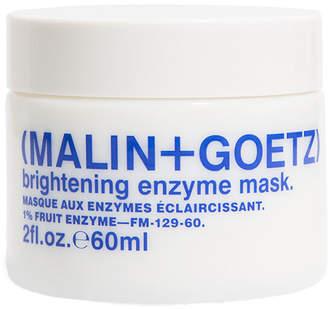 Malin+Goetz Malin + Goetz Brightening Enzyme Mask