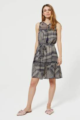 Rebecca Minkoff Nicky Dress