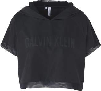 Calvin Klein Cover-ups - Item 47222623DR