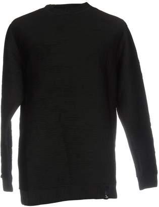 5Preview Sweatshirts - Item 12026173LQ