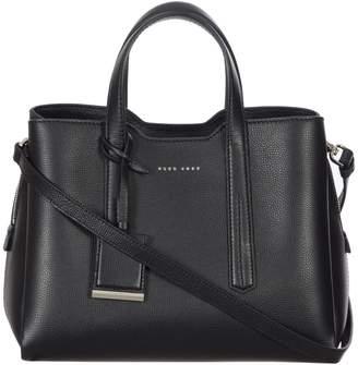 HUGO BOSS Taylor Small Tote Bag