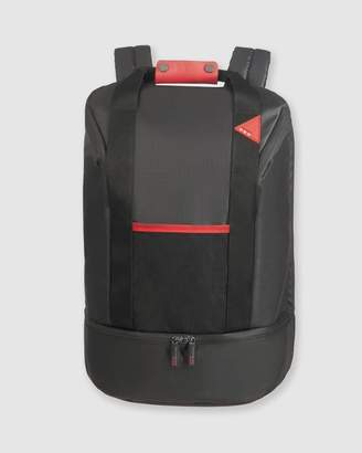 """Quillon 15.6"""" Laptop Backpack"""