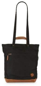 Fjallraven Convertible Backpack