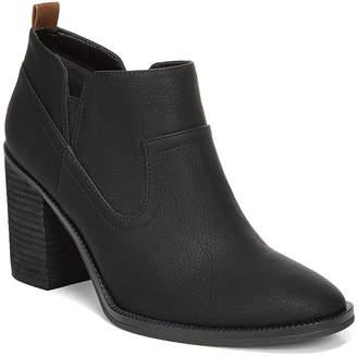 Dr. Scholl's Dr. Scholl Women Lanie Shooties Women Shoes
