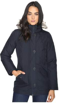 The North Face Mauna Kea Parka Women's Coat