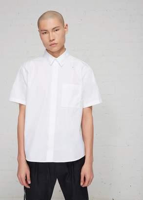Craig Green Short Sleeve Shirt